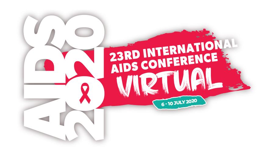 AIDS 2020