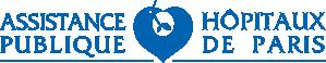 Logo AP-HP Sondage