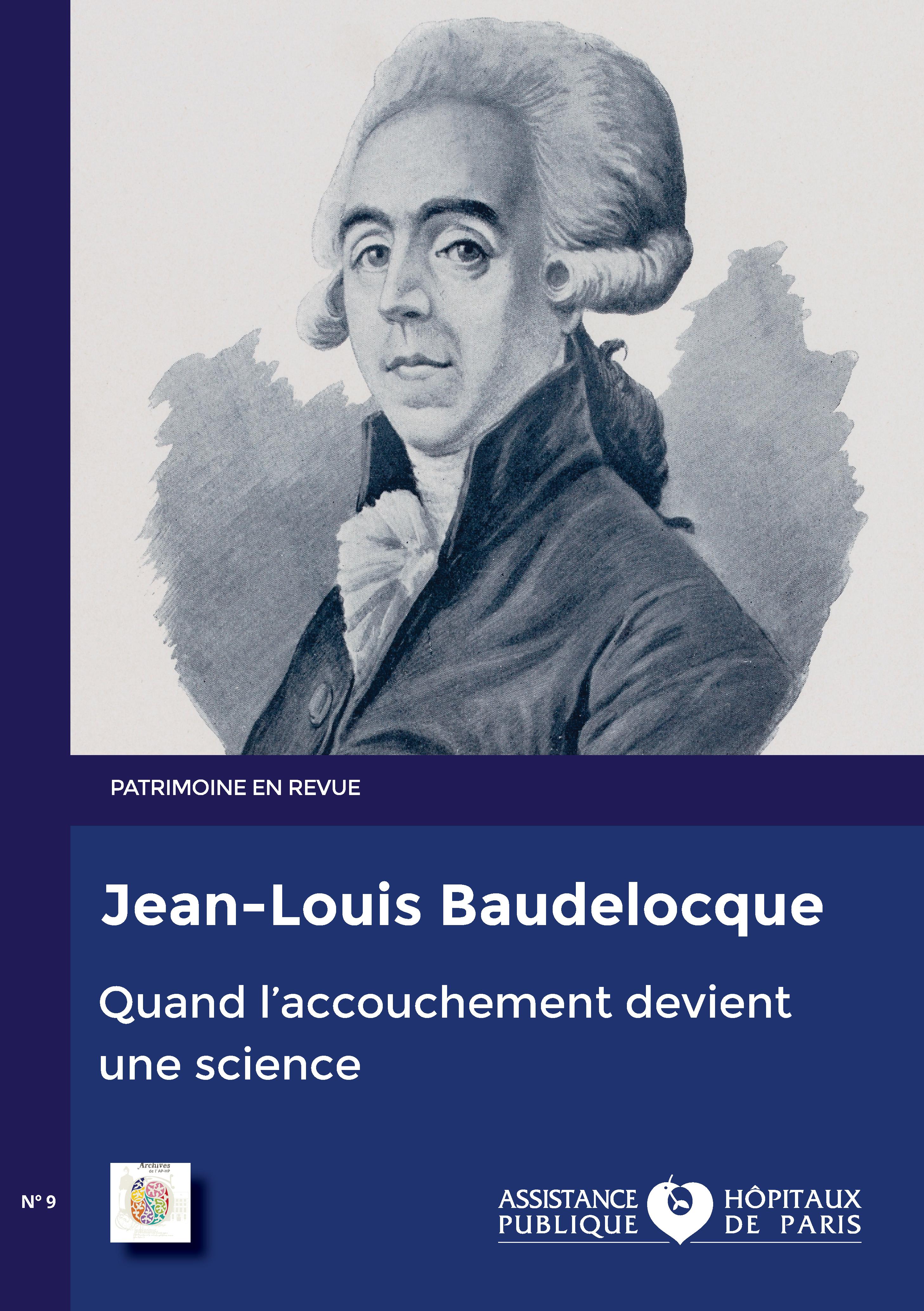 aphp_PAT-en-revue_Baudelocque