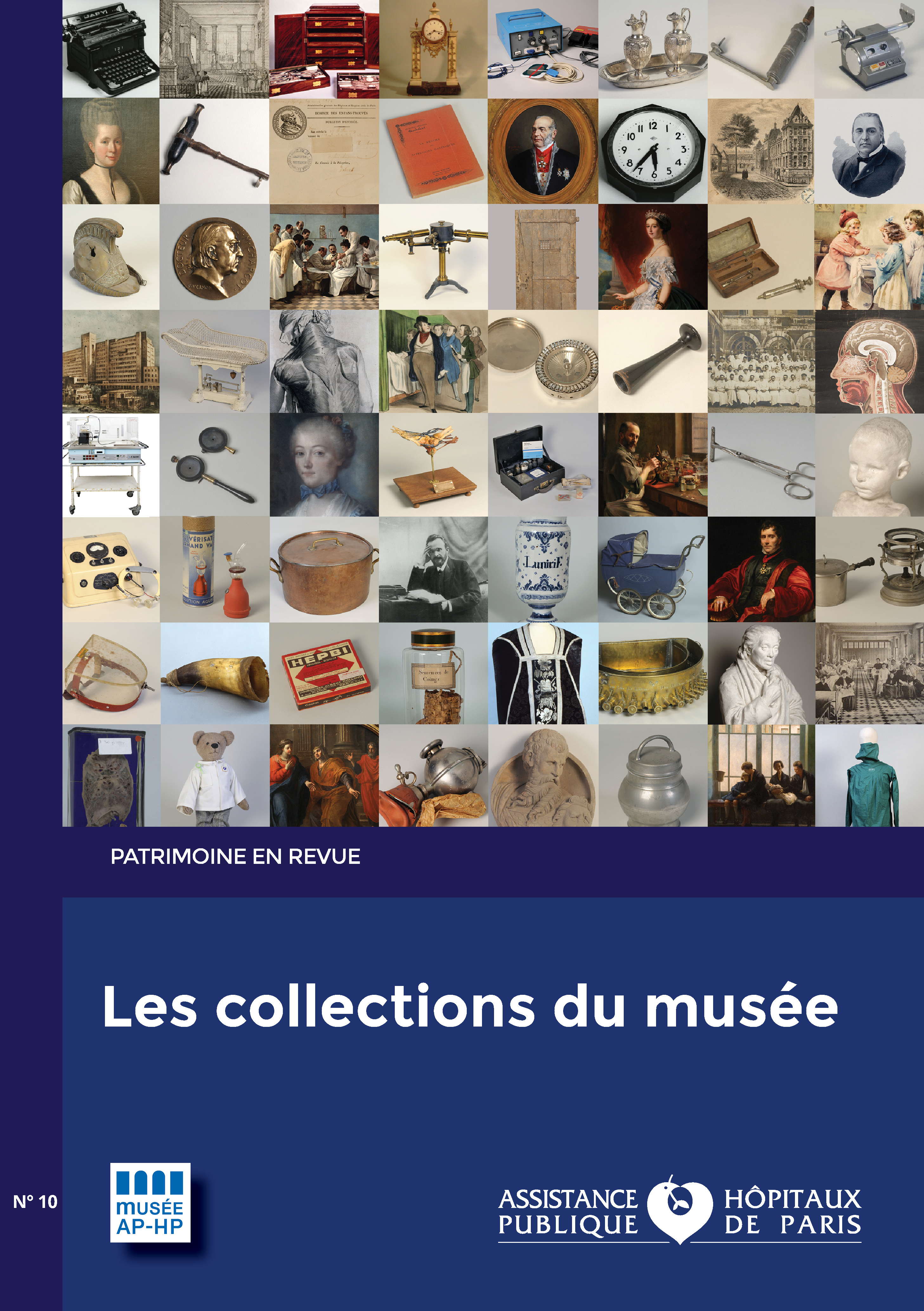 Patrimoine-en-revue_Histoire-collection-musee_APHP