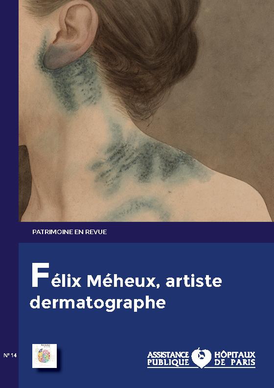 Patrimoine en revue - Histoire de la dermatologie