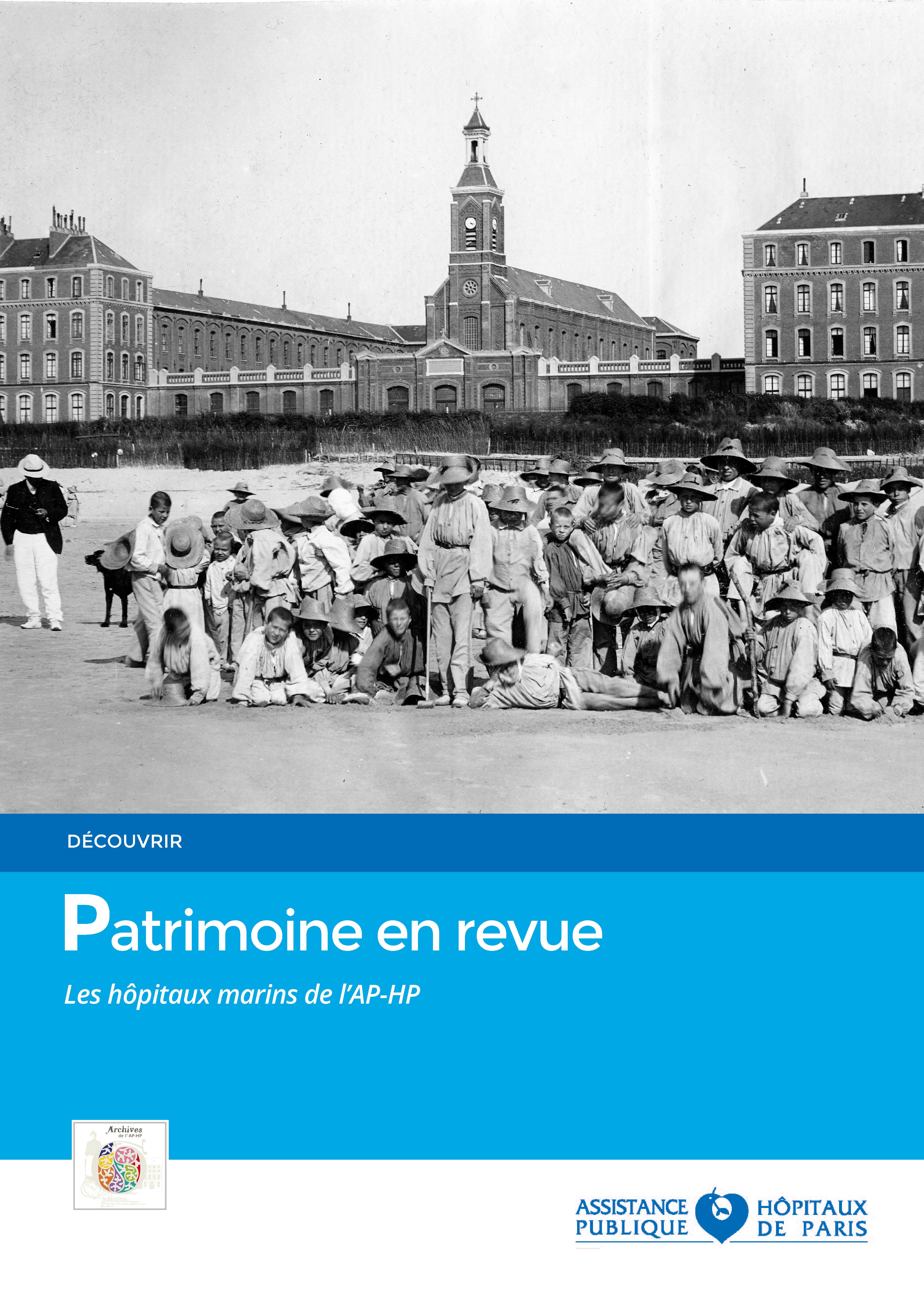 Pat-en-revue_hopitaux_marin