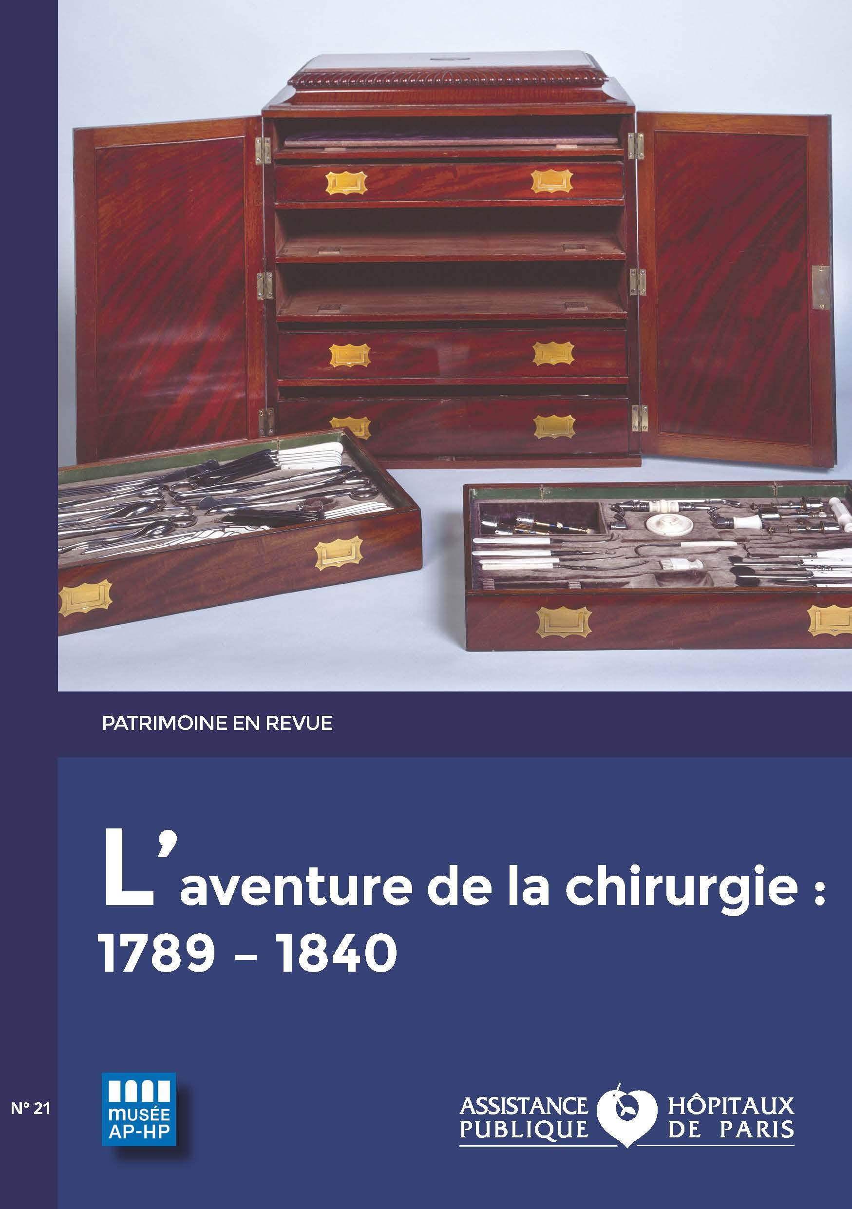 patrimoine-en-revue-21-Aventure-Chirurgie_MuseeAPHP.jpg