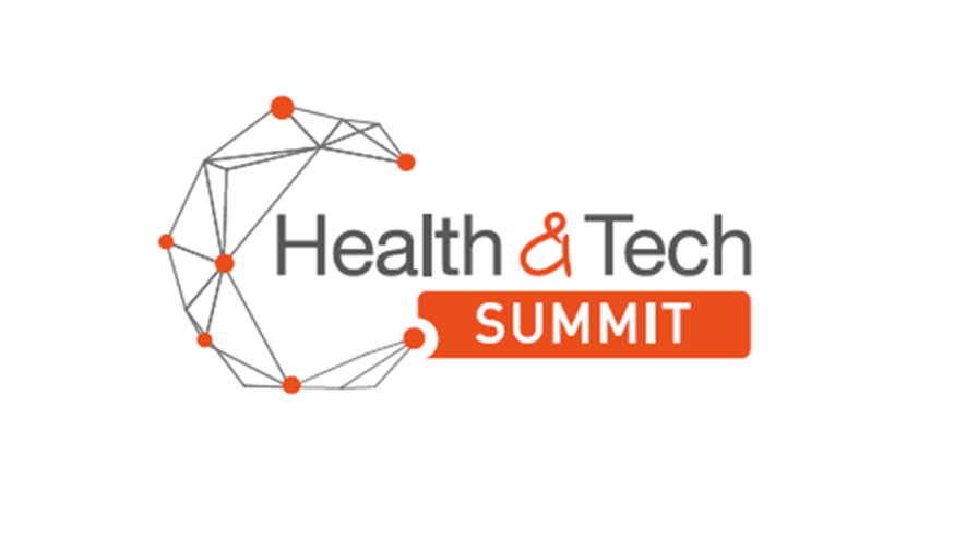 Health & Tech Summit
