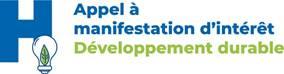 L'AP-HP lance un appel à manifestation d'intérêt sur le développement durable