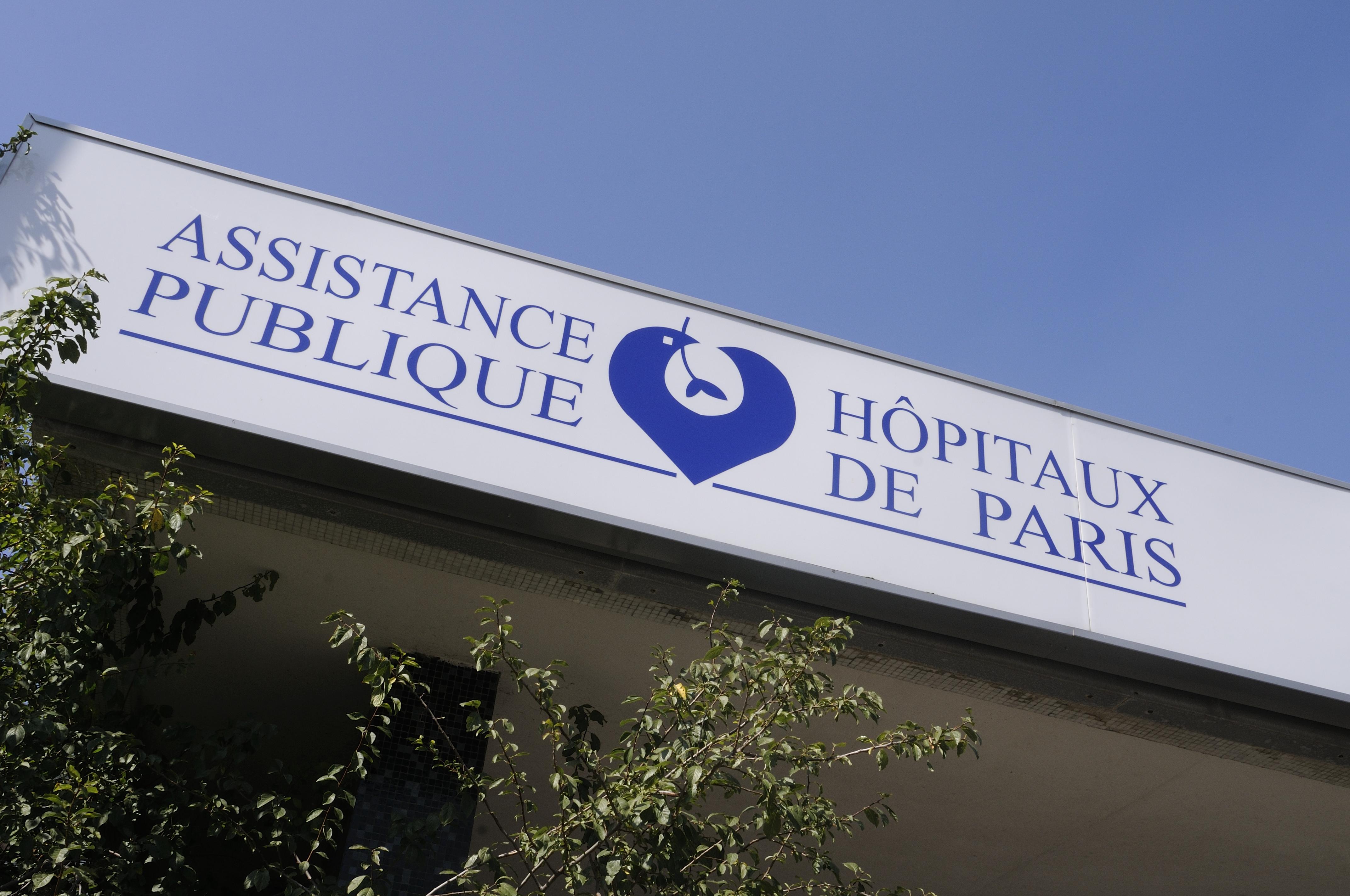 AP-HP : point sur le décès inexpliqué d'une patiente aux urgences de l'hôpital Lariboisière