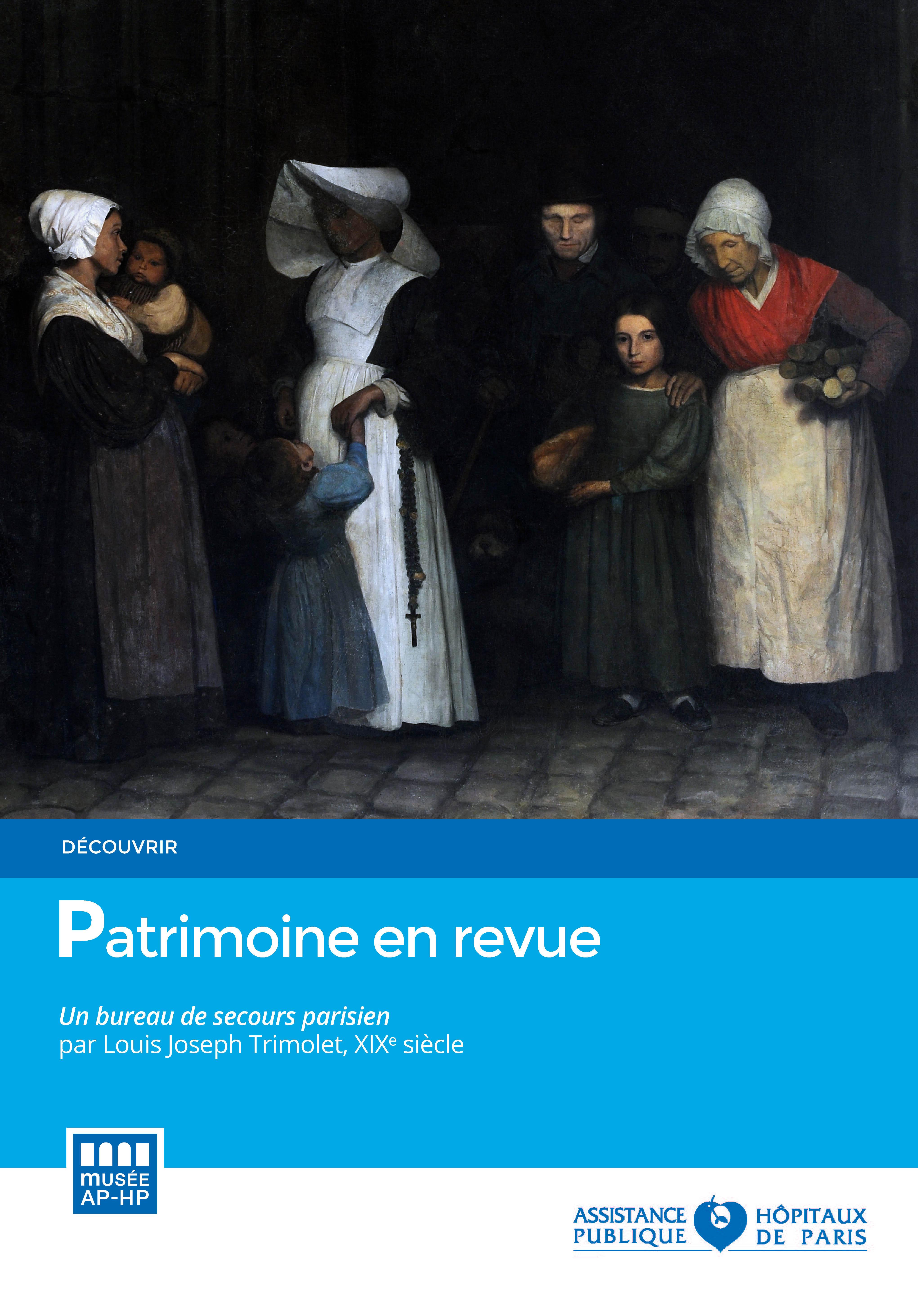 pat_bureau-secours-musee_couv