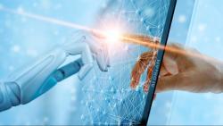 L'AP-HP participe au Consortium AI DReAM pour accélérer le développement de l'IA en imagerie médicale