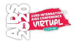Les équipes de l'AP-HP présentes à la conférence AIDS 2020