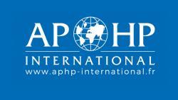 AP-HP International signe deux nouveaux contrats d'assistance à maîtrise d'ouvrage au Pérou et au Bénin