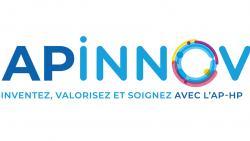 APinnov 2021 – 18 mai 2021 - 17e Rencontres de Transfert de Technologies de l'AP-HP -