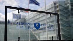 21 projets sélectionnés pour l'appel à projets Fédérations Hospitalo-Universitaires (FHU) 2019 lancé par l'AP-HP, l'Inserm et les Universités d'Ile-de-France