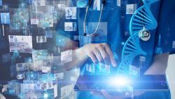 Diagnostiquer la résistance aux antibiotiques grâce à l'intelligence artificielle