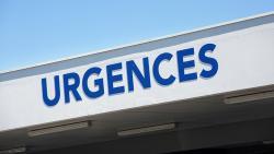 PEPCOV – Etude prospective internationale menée sur l'association entre diagnostic de COVID-19 et risque d'embolie pulmonaire chez les patients consultant aux urgences