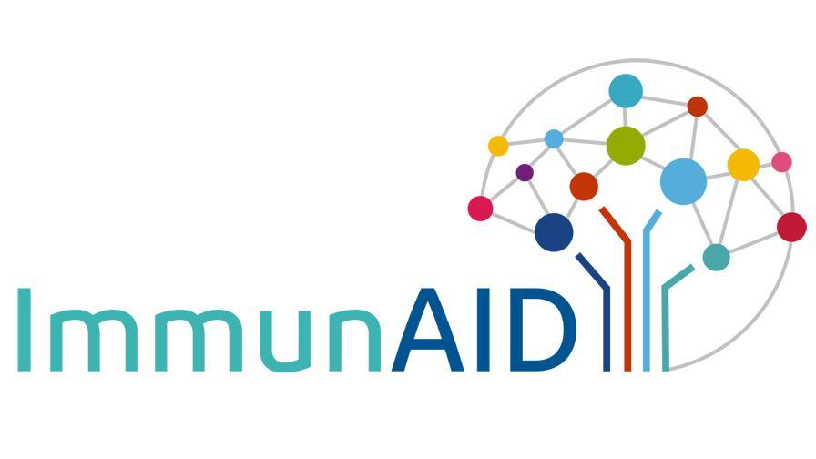 ImmuAID