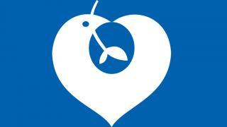 Coeur Colombe AP-HP