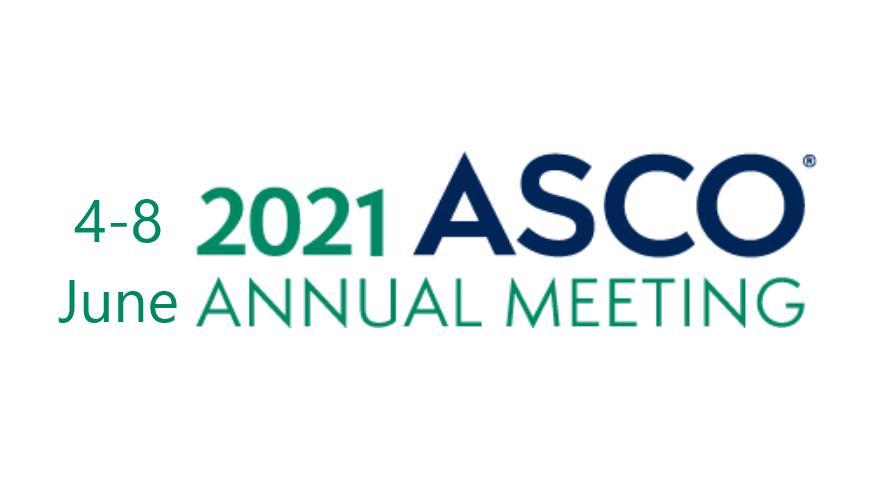 ASCO 2021