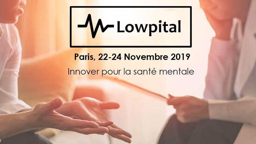 Lowpital