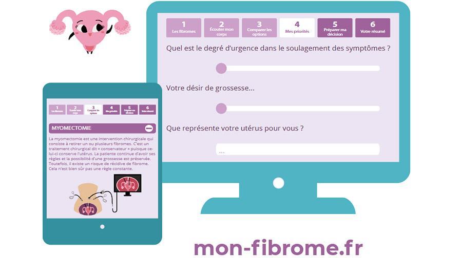 mon-fibrome.fr
