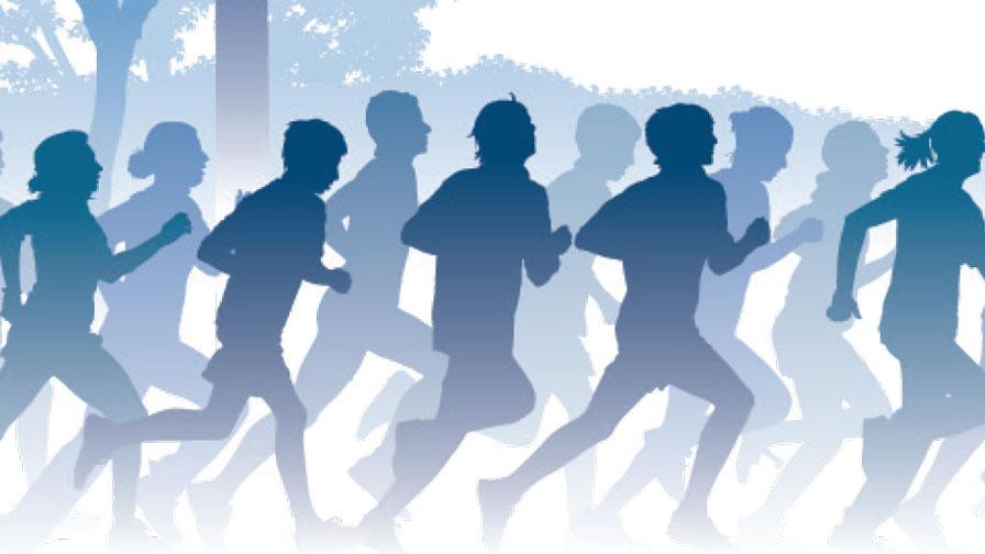 Venez courir les 10km de l'AP-HP !