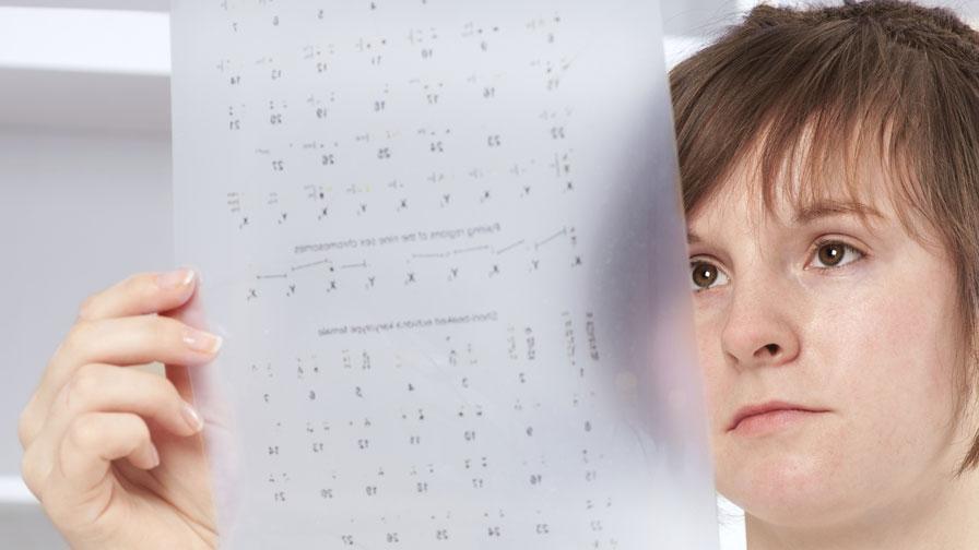 Risque de cancer du sein ou de l'ovaire, dépistage et suivi