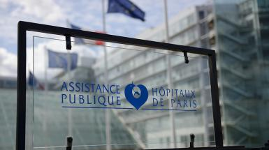 Le Conseil de surveillance de l'AP-HP adopte le Projet d'établissement 2021-2025