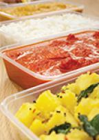 Consommer des aliments ou des boissons apportés de l'extérieur : des pratiques à éviter