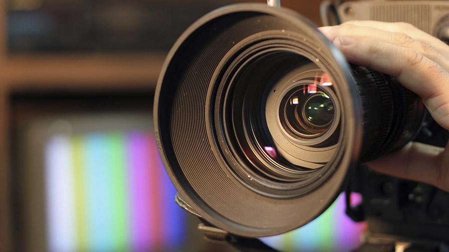 Tourner des films à l'AP-HP