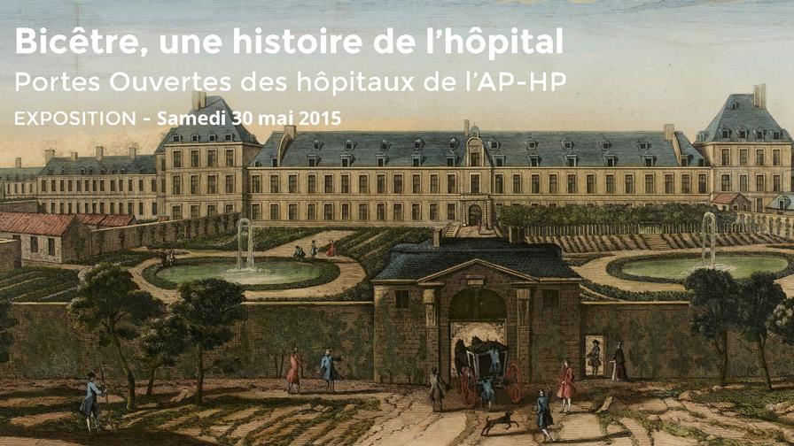 Portes ouvertes exposition bic tre une histoire de l - Porte ouverte mulhouse culte en ligne ...