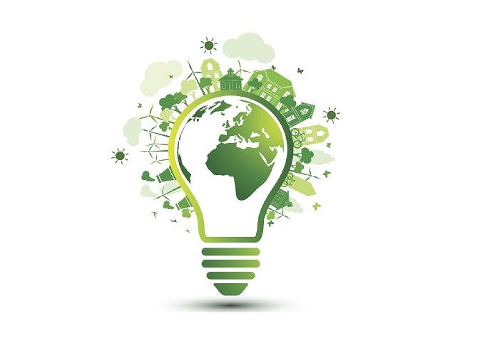 Economie énergie