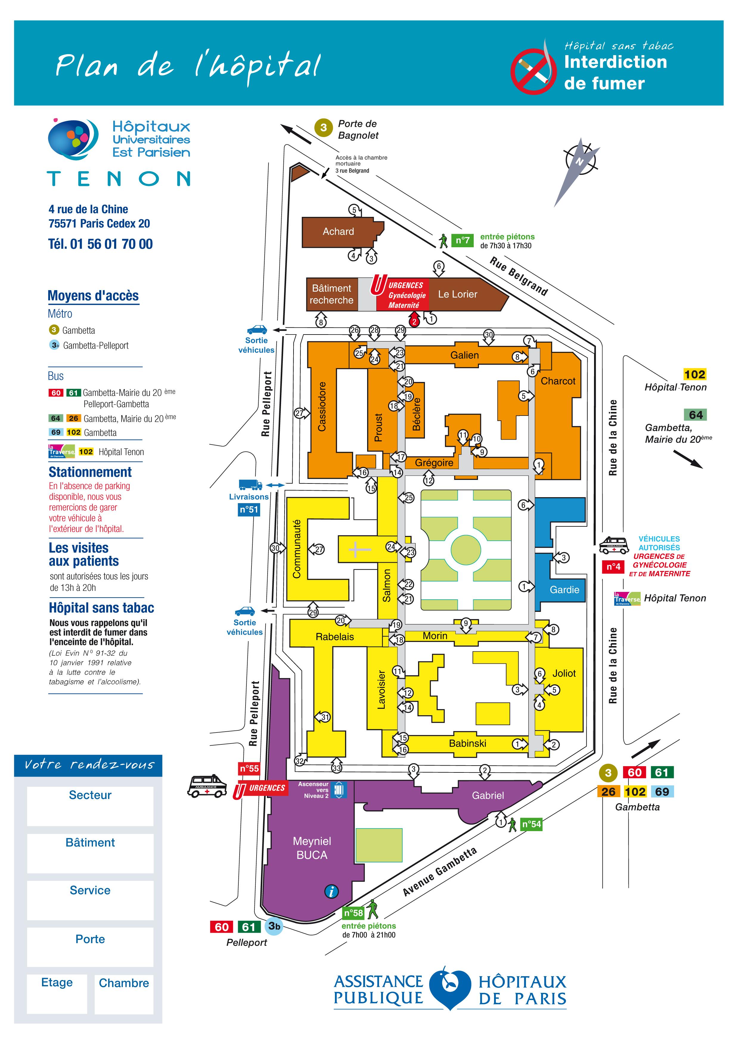 Laboratoire D Analyse Dijon Centre Ville