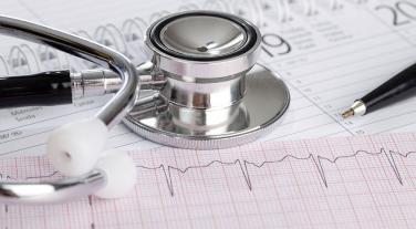 Maladies cardio-vasculaires et obésité