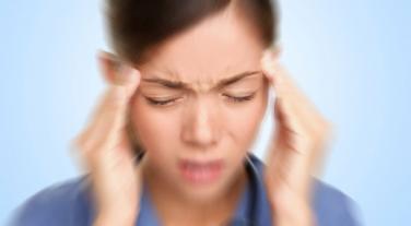Une consultation dédiée aux traumatismes crâniens légers