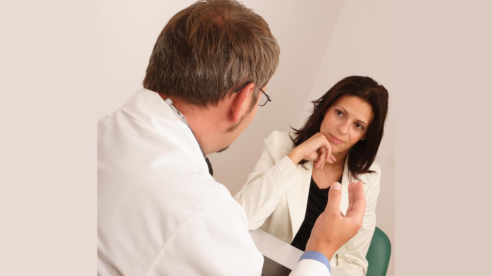 Moi(s) Sans Tabac : l'AP-HP mobilisée pour ses patients et personnels