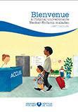 Couverture livret enfant Necker-enfants-malades