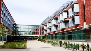 Hôpital Rothschild (Paris, 12)