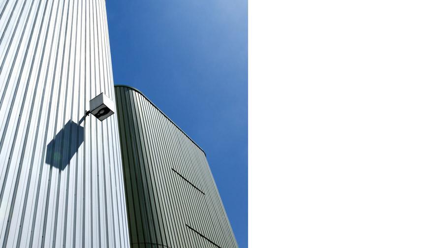 AGENCE GENERALE DES EQUIPEMENTS ET PRODUITS DE SANTE, AP-HP